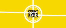 Opel Count Down Deals