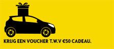 Opel Autoverzekering