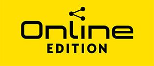 Online Edition leverbaar op bijna elk Opel model.