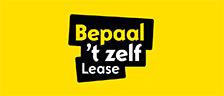 Bepaal 't Zelf Lease