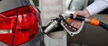 Bespaar op brandstof
