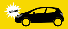 Opel Verzekeringen