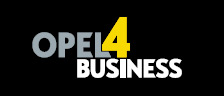 Opel4Business