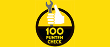 Opel Occasion aanbod. Op 100 punten gecheckt!